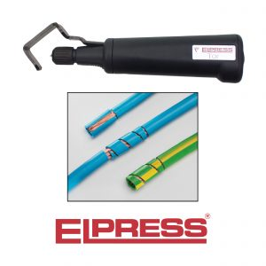 Elpress-TOR-Cable-Wire-Stripping-Tool