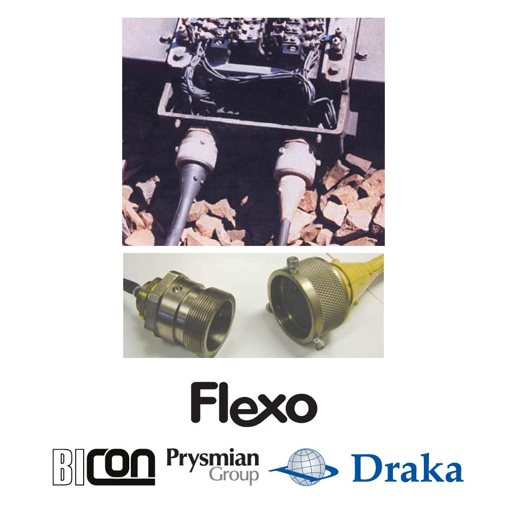 Prysmian-Flexo-Points-Machine-Coupler-System-Rail