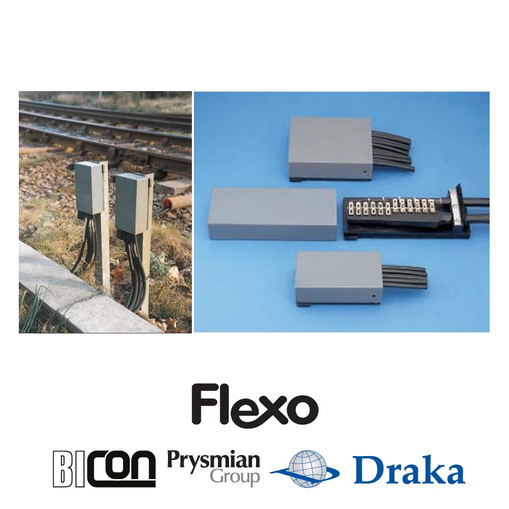 Prysmian-Flexo-Trackside-Disconnect-Boxes-Rail