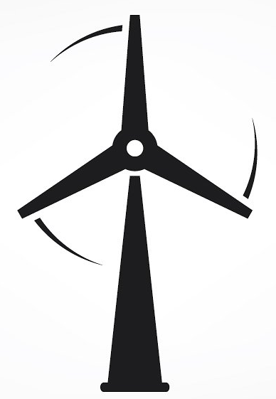 Wind & Renewable Energy