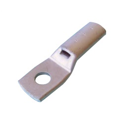 Aluminium (Al) & Aluminium- Copper (AlCu) Terminals & Connectors