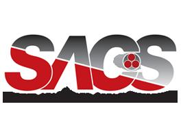 SACS Tool