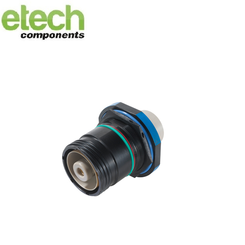 Elpress Amphenol Rhino Connectors MIl DTL 38999 Series