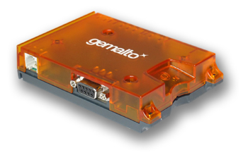 Gemalto UK Distributor - All Catalogue Items - Modems, Terminals - Industrial Plus, Automotive