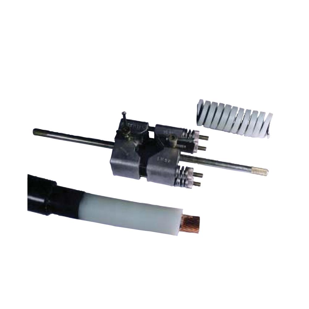 Prysmian BICON 8YR0-LH3 60-80mm Diameter Adjustable Cable Insulation Stripping Tool (U8YR0-LH3 , Alroc LH3)
