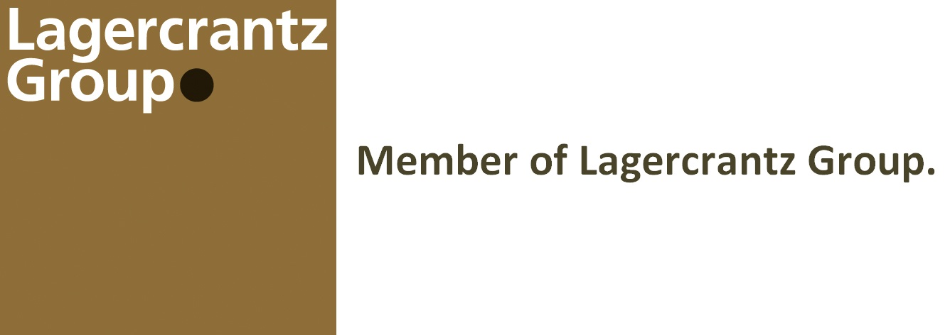 Lagercrantz Group Members