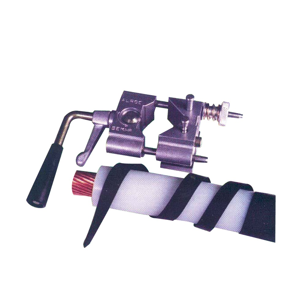Prysmian BICON 8YR0-LHM1R 14-40mm Diameter Adjustable Screen Scoring Tool (U8YR0LHM1R, Alroc LHM1R)