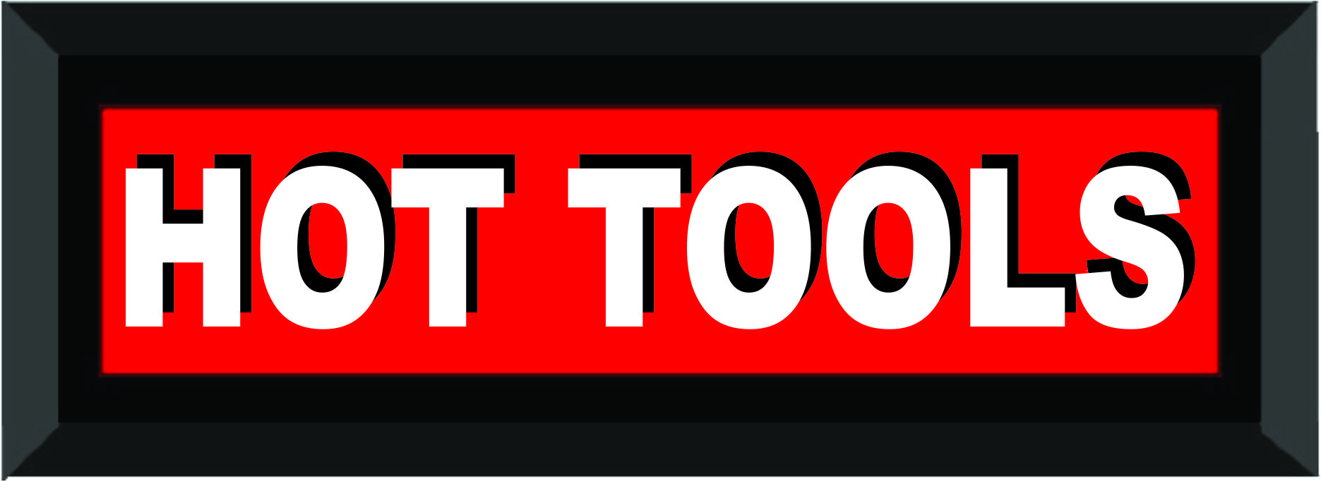 Hot-Tools-Logo