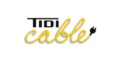Tidi-Cable
