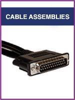 CTi - RF Antenna Solutions
