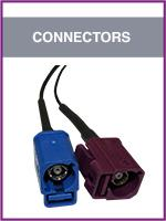 CTi - RF Antenna Solutions connectors