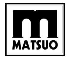 MATSUO-Electric-Logo