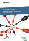 BICON BICC Components UK distributor - Connecta Catalogue