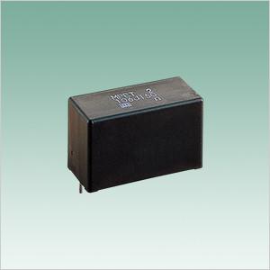 Matsuo Film Capacitor 559