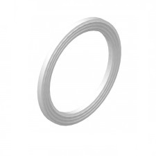 Prysmian BICON IP Nylon Sealing Washers