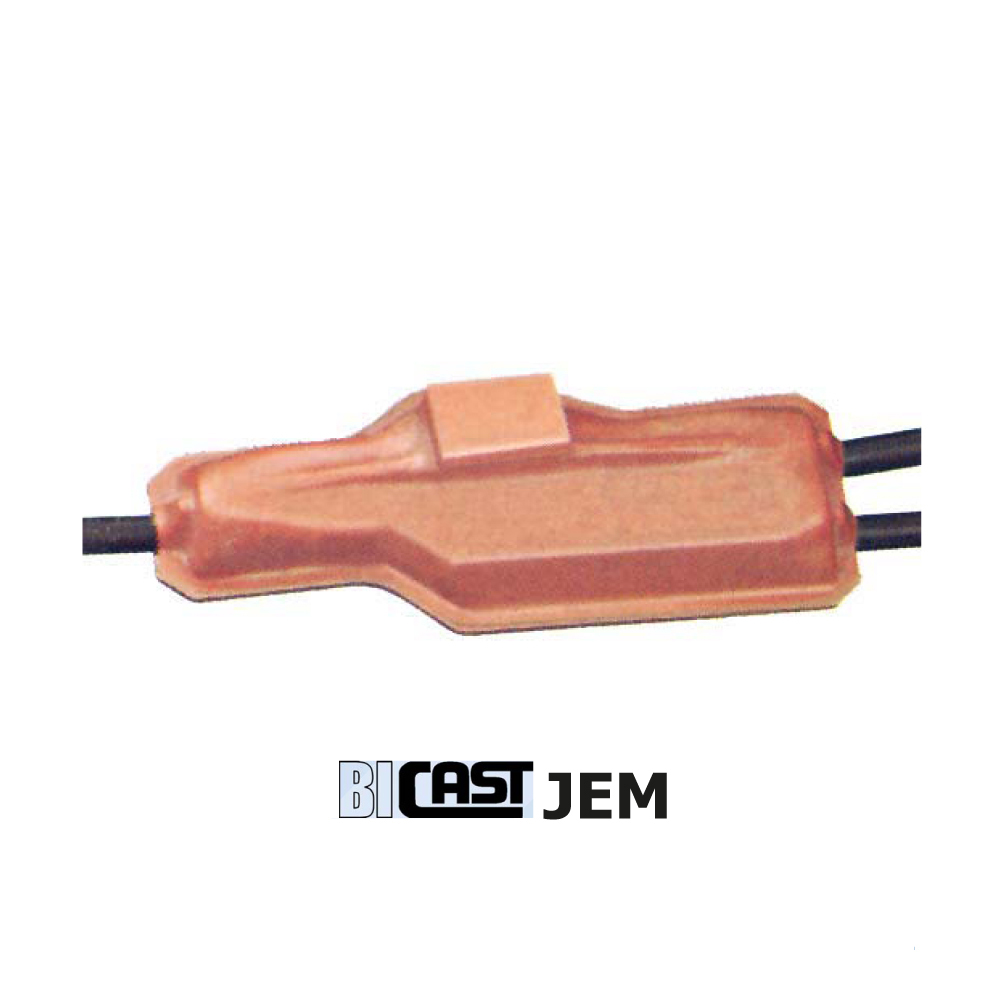 Prysmian BICON Fire Performance Cable Jointing Kits - FRZHMB Series (FRZHMB1, FRZHMB2)