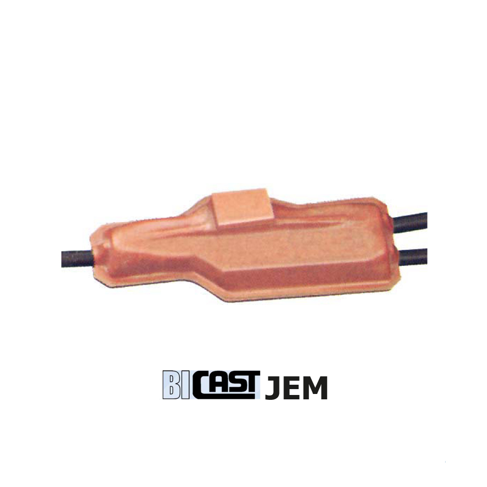 Prysmian BICON Afumex LSOH BICAST JEM Cable Jointing Kits - ZHMB Series (Low Voltage) (ZHMB1, ZHMB2)