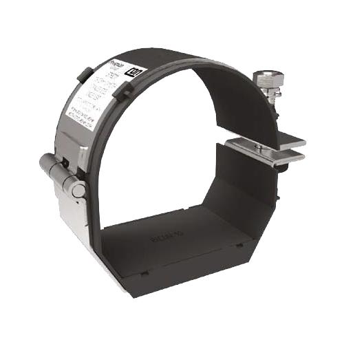 Prysmian BICON Single Way Orbit Cleat 379SC Series (Stainless Steel) (379SC01)