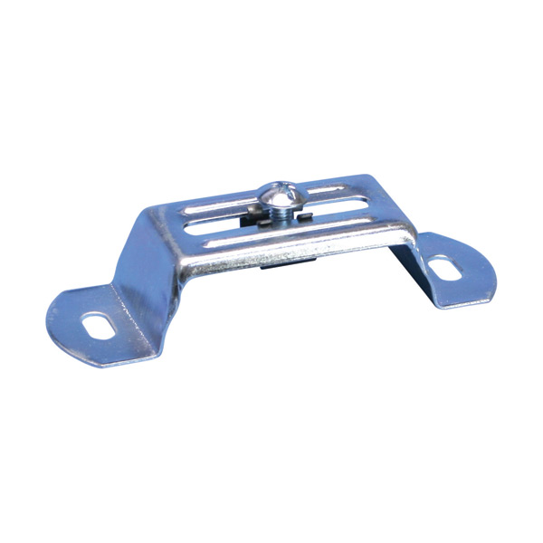 nVent CADDY Cable Tray Support Bracket