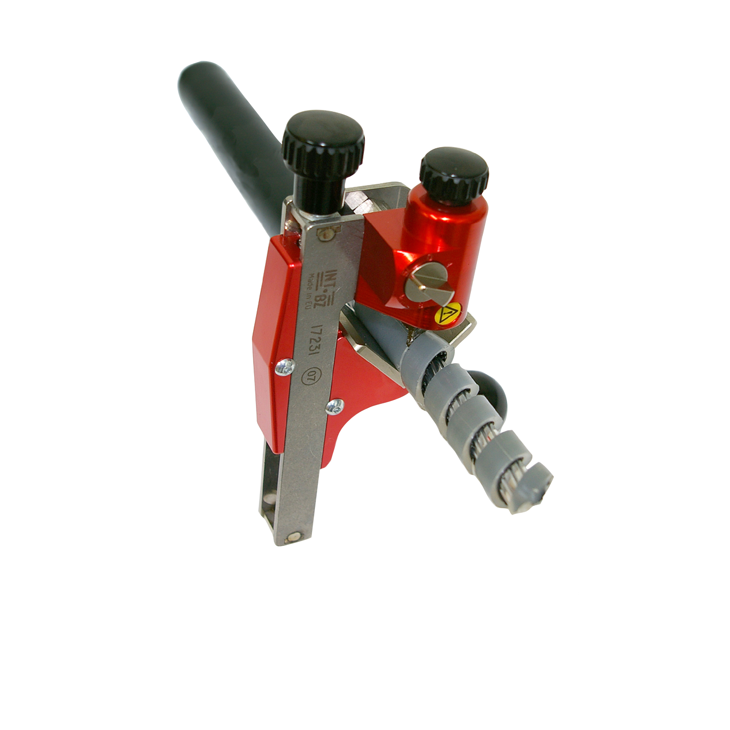 Elpress FBS1723 Stripping Tool for MV XLPE cable