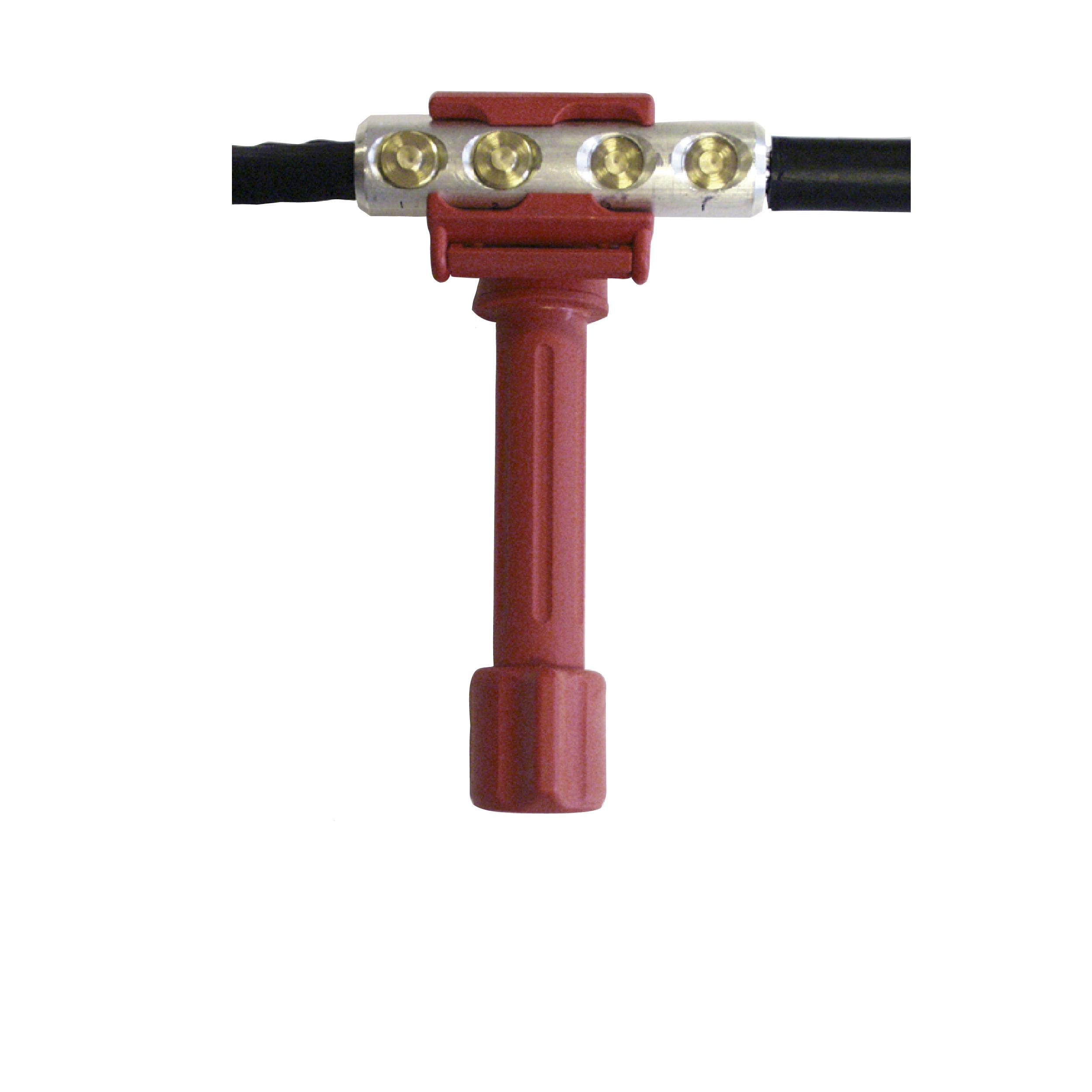 Elpress ISL2201 Holding Tool