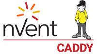Erico-nVent-Caddy-logo