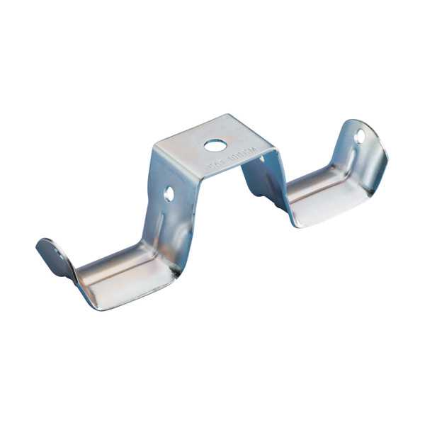 nVent CADDY Cat CM Double J-Hook