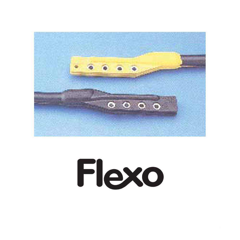 Prysmian Flexo Detection System Cable Assemblies