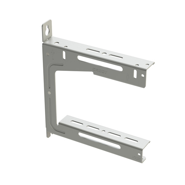 nVent CADDY Universal Tray Supports (UTS150- 182031, UTS200- 182032)