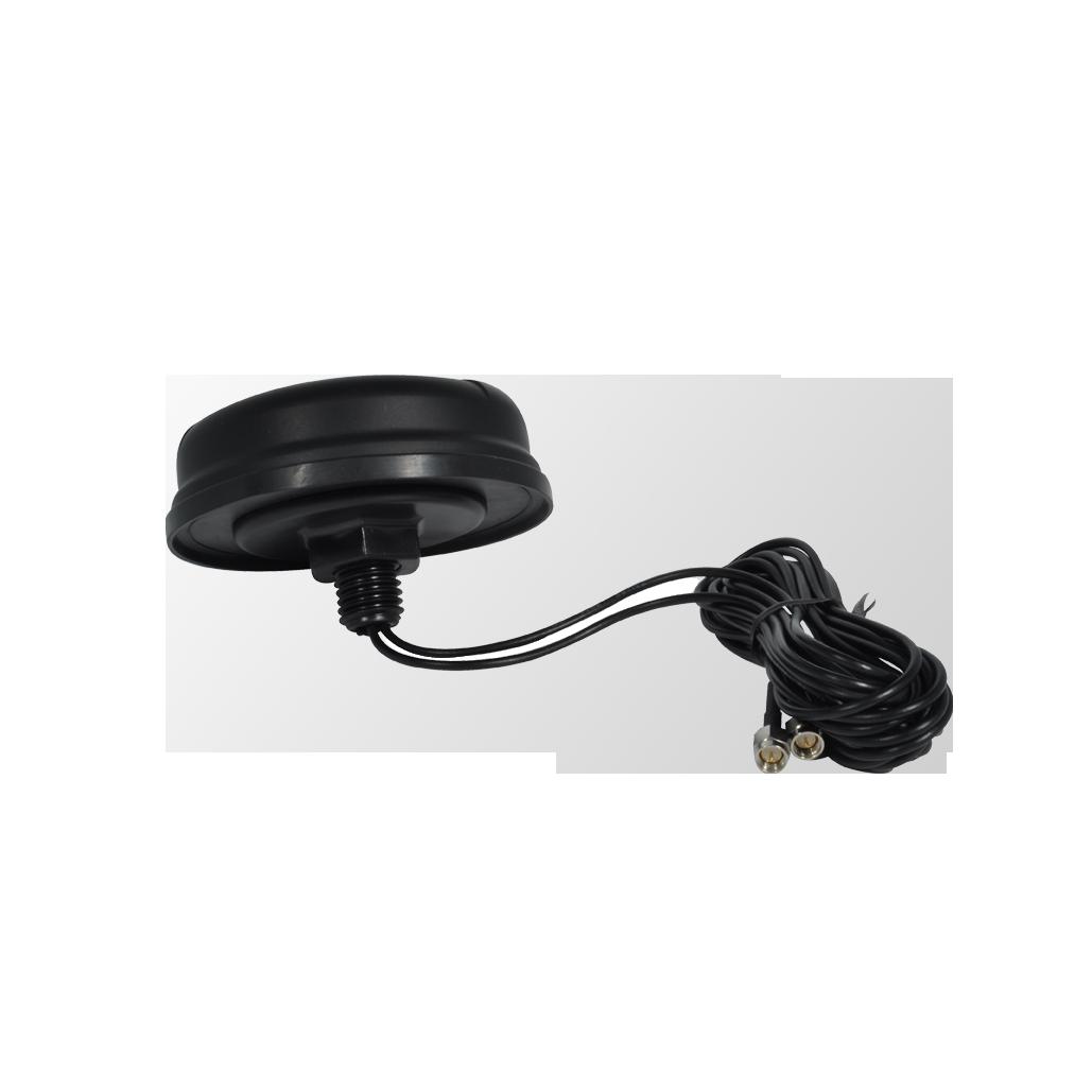 EAD CMO – LTE MIMO Permanent Puck Antenna