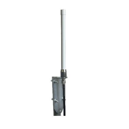 EAD DMO8684 – 868MHz Dual Mount Omni Antenna