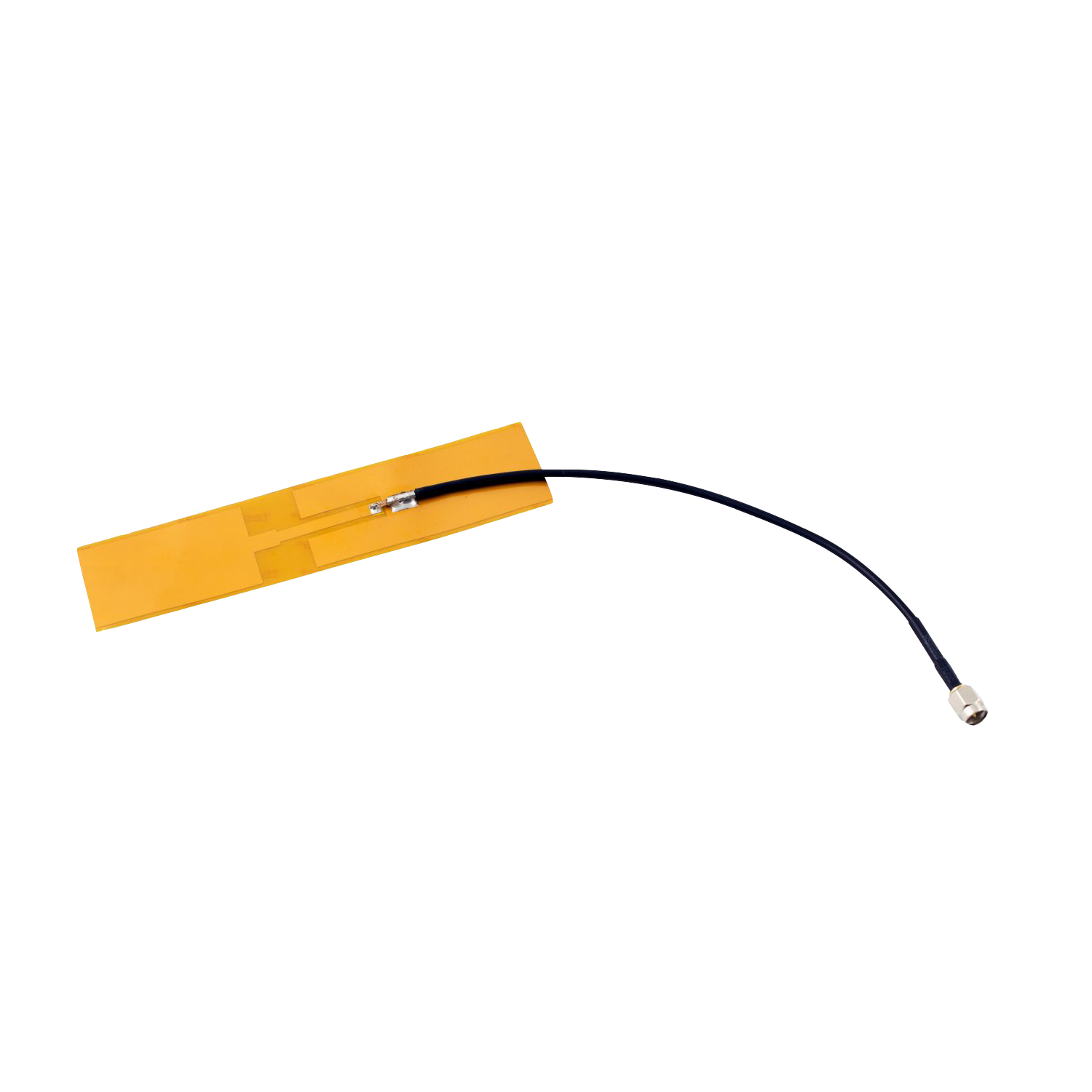 EAD L-Flex – LTE Multiband Flexible PCB Antenna