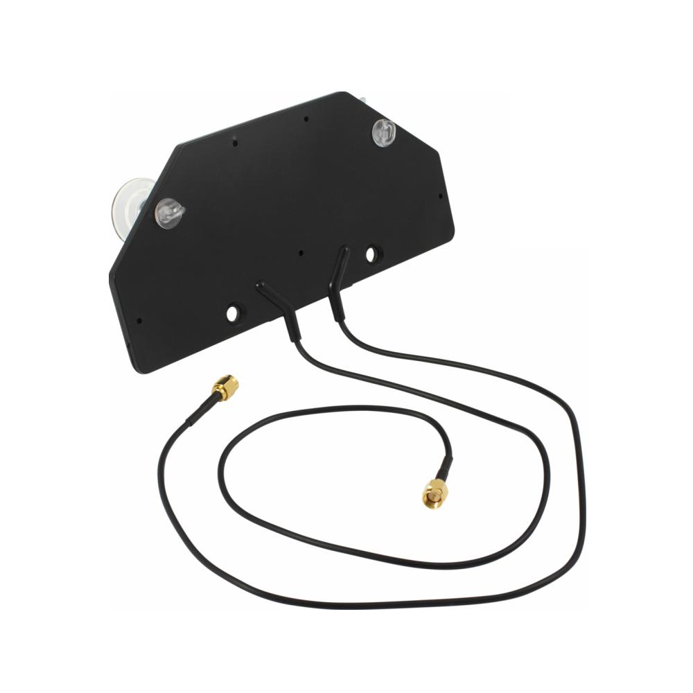 EADMIMO-Blade – LTE MIMO Blade Antenna