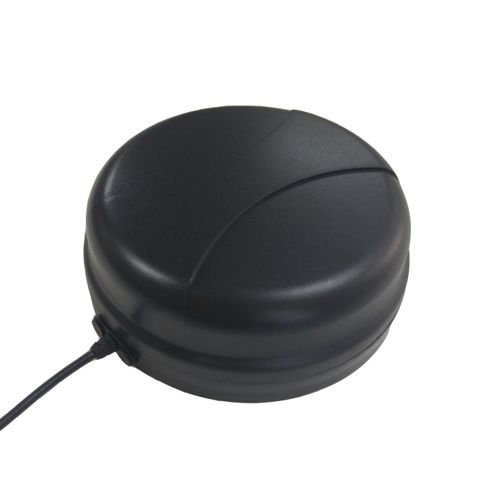 EAD MP-RTK – Multi-constellation Magnetic Puck Antenna