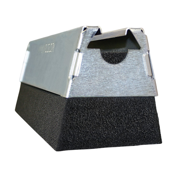 nVent CADDY Pyramid 50 Foam-Based Support