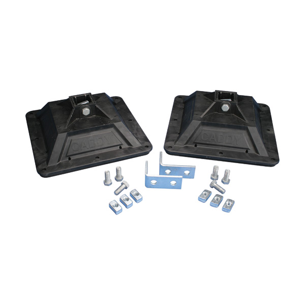 nVent CADDY Pyramid H-Frame Support System (PHK – 360420)