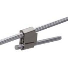 Prysmian BICON Wedge Taps - Wedgtap Connectors