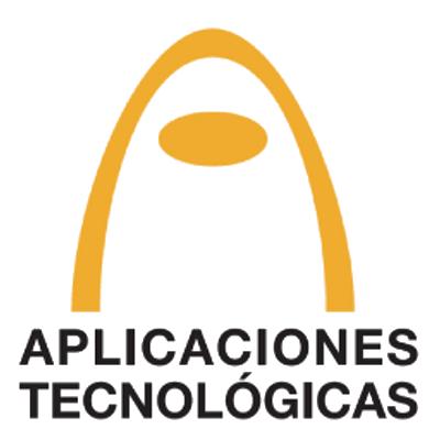 Applicationes Tecnologicas logo