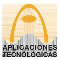 Aplicaciones Tecnologicas logo