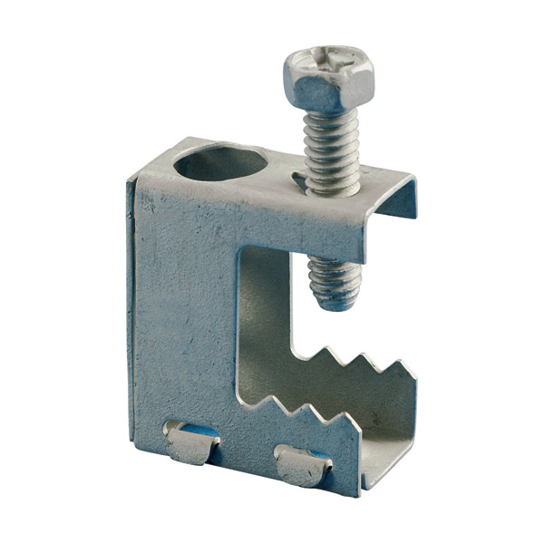 nVent CADDY Beam Clamp (EBC)