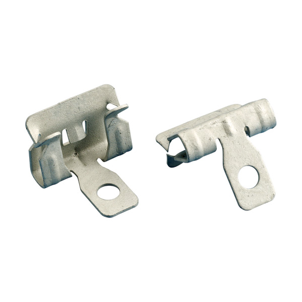 nVent CADDY Hammer-On Flange Clip, Side Mount (caddy 2H4 - 170010, caddy 4H24 - 170020)