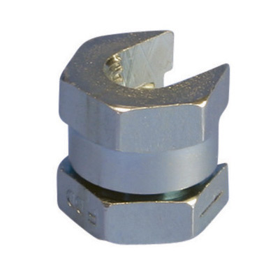 nVent CADDY Series Nut (SN)