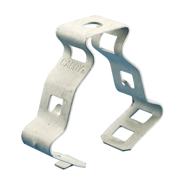 nVent CADDY Snap Close Conduit/ Pipe Clamp