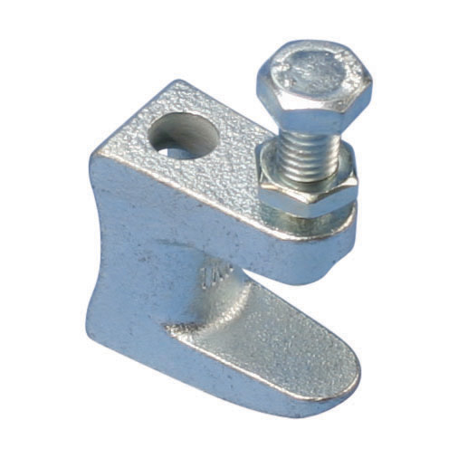nVent CADDY Universal Beam Clamp (300M) (30009MM – TKN8-1 – 389500)