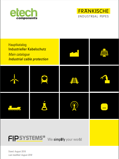 FIPSYSTEMS CATALOGUE