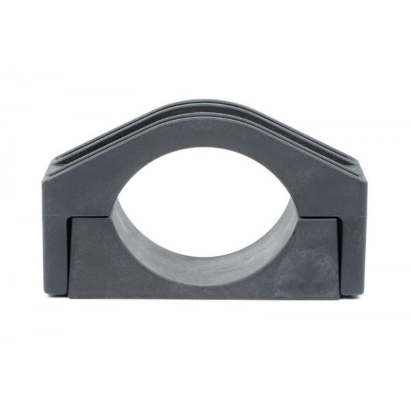 Dutchclamp SE 100-135 Single Way Cable Cleats