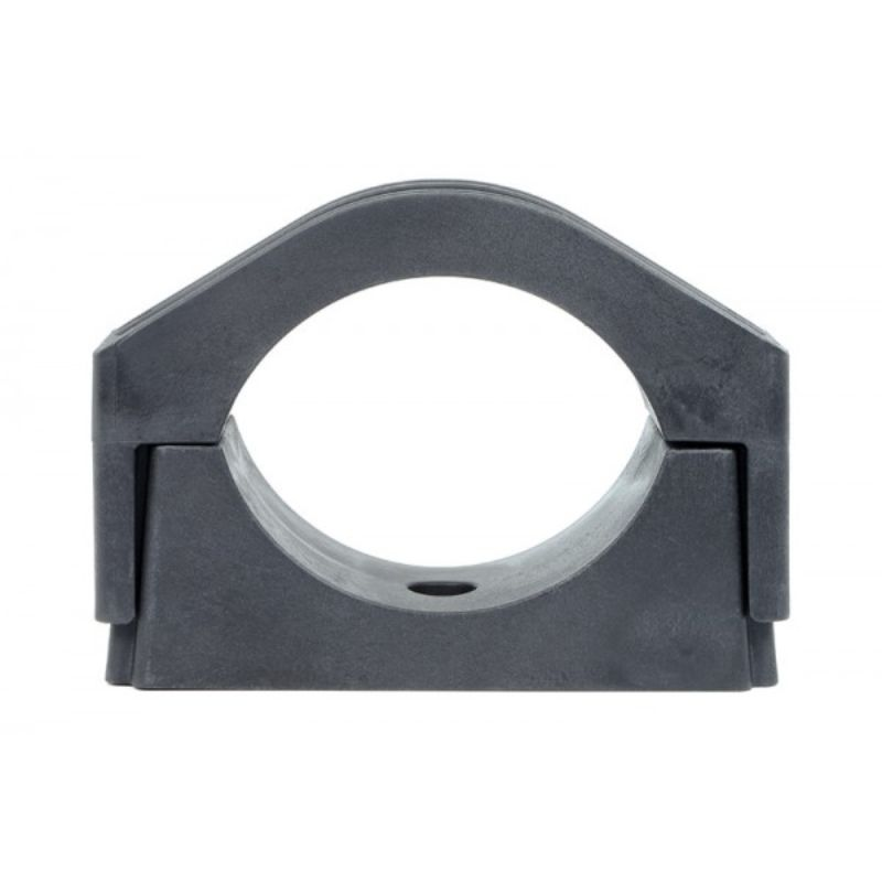 Dutchclamp SE 135-170 Single Way Cable Cleats