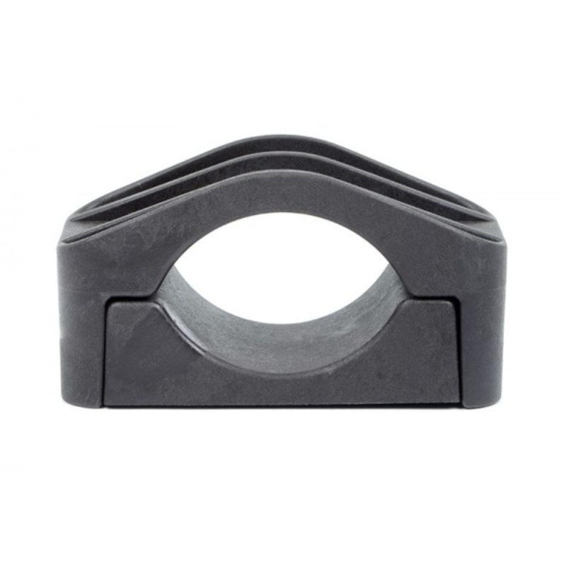Dutchclamp SE 50-75 Single Way Cable Cleats
