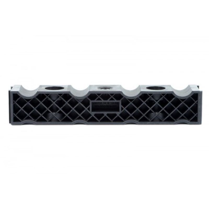 Dutchclamp Unifix IM 4x12-32 Cable Blocks