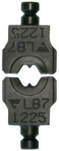Elpress-Mini-PVL130L-Electro-Hydraulic-Crimping-Tool-Die-Set-LB5-LB7